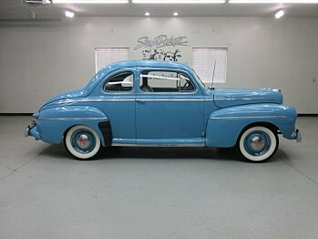 1946 Ford Other Ford Models for sale 100867408