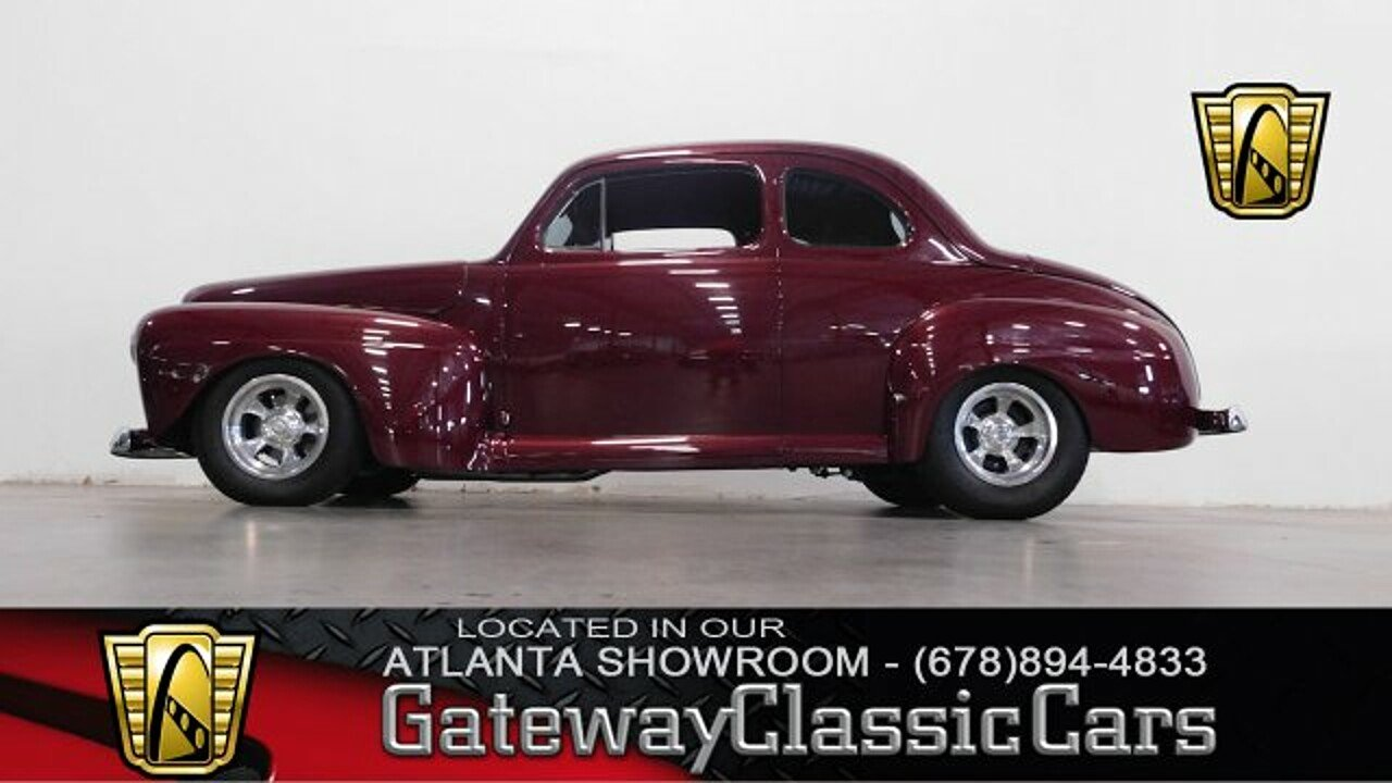 1946 Ford Other Ford Models for sale 100873321