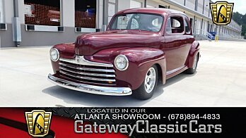 1946 Ford Other Ford Models for sale 100963745