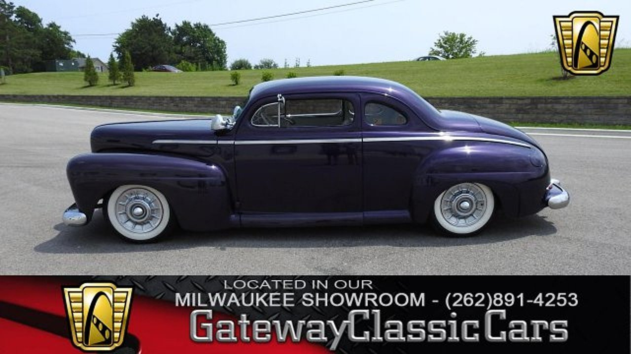 1946 Ford Other Ford Models for sale 100964200