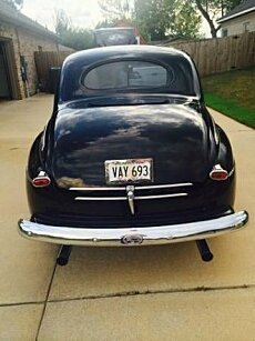 1946 Ford Other Ford Models for sale 100823458