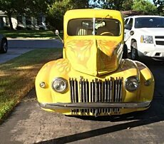 1946 Ford Other Ford Models for sale 100830402