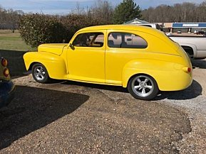 1946 Ford Other Ford Models for sale 100848215