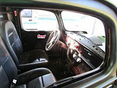 1946 Ford Other Ford Models for sale 100848973