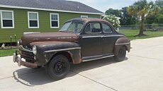 1946 Ford Other Ford Models for sale 100877490