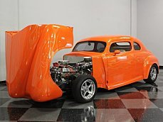 1946 Ford Other Ford Models for sale 100885340