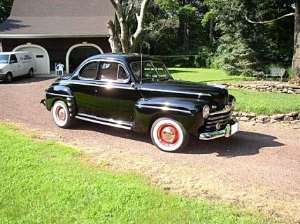 1946 Ford Other Ford Models for sale 100888304