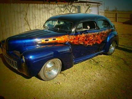 1946 Ford Other Ford Models for sale 100945282