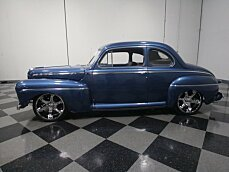 1946 Ford Other Ford Models for sale 100957361