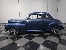 1946 Ford Other Ford Models for sale 100975793