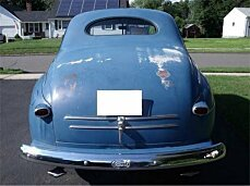 1946 Ford Other Ford Models for sale 100988350