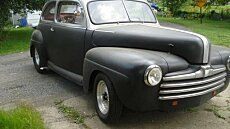 1946 Ford Other Ford Models for sale 101019464