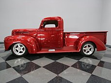 1946 Ford Pickup for sale 100819887