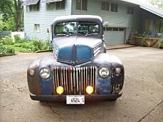 1946 Ford Pickup for sale 100823635