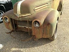 1946 Ford Pickup for sale 100866099
