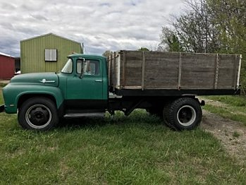 1946 Ford Pickup for sale 100861304