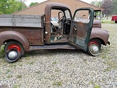 1946 Ford Pickup for sale 100885117