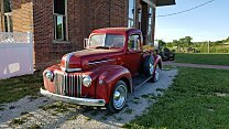 1946 Ford Pickup for sale 100893617
