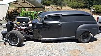 1946 Ford Sedan Delivery for sale 100953040