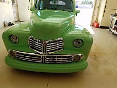 1946 Lincoln Other Lincoln Models for sale 100924261