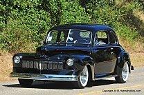 1946 Mercury Custom for sale 100913340