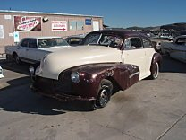 1946 Oldsmobile Other Oldsmobile Models for sale 100741554