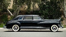 1946 Packard Clipper Series for sale 100875800
