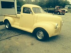 1946 Studebaker Other Studebaker Models for sale 100813667