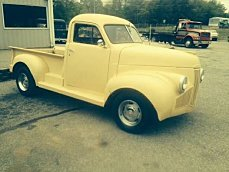 1946 Studebaker Other Studebaker Models for sale 100823519