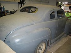 1946 ford Deluxe for sale 100823586