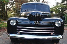 1946 ford Other Ford Models for sale 100837930