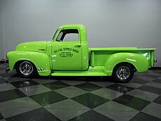 1947 Chevrolet 3100 for sale 100753738