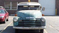 1947 Chevrolet 3100 for sale 100780902
