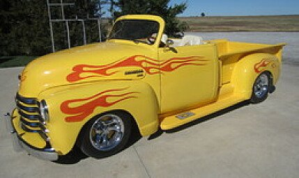 1947 Chevrolet 3100 for sale 100768280