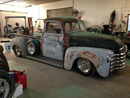 1947 Chevrolet 3100 for sale 100823580