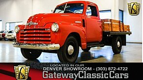 1947 Chevrolet 3600 for sale 101056399