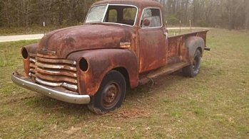 1947 Chevrolet 3800 for sale 100861597
