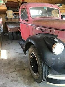 1947 Chevrolet 3800 for sale 100823401