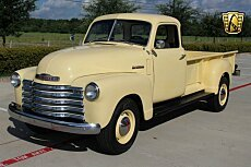 1947 Chevrolet 3800 for sale 101018208