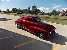 1947 Chevrolet Fleetline for sale 100831865