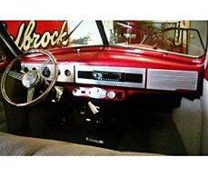 1947 Chevrolet Fleetmaster for sale 100780202