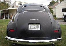 1947 Chevrolet Fleetmaster for sale 100793319