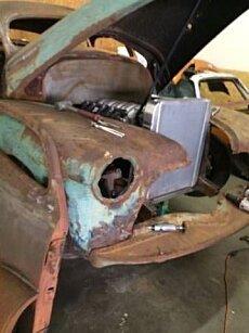 1947 Chevrolet Fleetmaster for sale 100823389