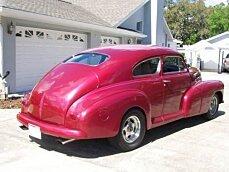 1947 Chevrolet Fleetmaster for sale 100823486