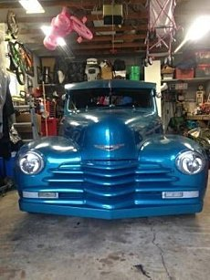 1947 Chevrolet Fleetmaster for sale 100823688