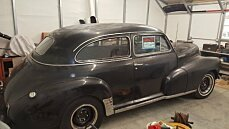 1947 Chevrolet Fleetmaster for sale 100880206
