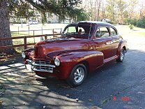 1947 Chevrolet Fleetmaster for sale 100896209