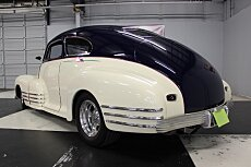 1947 Chevrolet Other Chevrolet Models for sale 100872629
