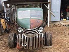 1947 Chevrolet Other Chevrolet Models for sale 100856838
