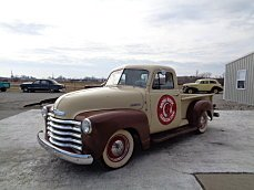 1947 Chevrolet Other Chevrolet Models for sale 100956739